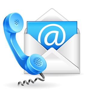 Kontakt za sve informacije o Imunofan proizvodima